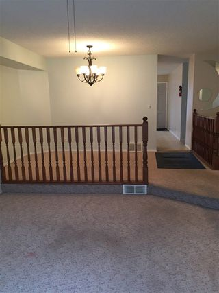 Photo 5: 33 Dayton Crescent: St. Albert House for sale : MLS®# E4136356