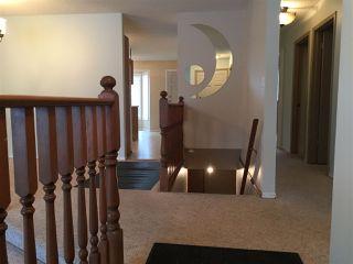 Photo 4: 33 Dayton Crescent: St. Albert House for sale : MLS®# E4136356