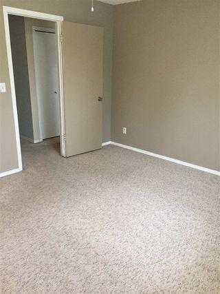 Photo 19: 33 Dayton Crescent: St. Albert House for sale : MLS®# E4136356