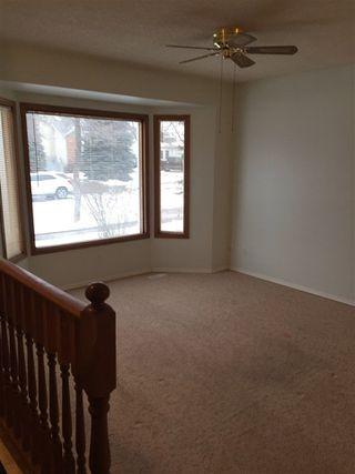 Photo 6: 33 Dayton Crescent: St. Albert House for sale : MLS®# E4136356