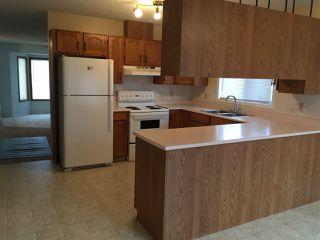 Photo 10: 33 Dayton Crescent: St. Albert House for sale : MLS®# E4136356
