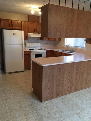 Photo 9: 33 Dayton Crescent: St. Albert House for sale : MLS®# E4136356