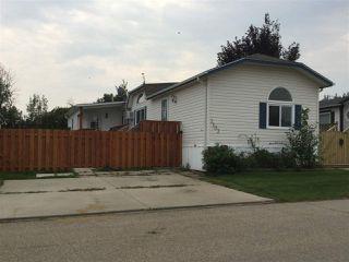 Main Photo: 3103 10770 Winterburn Road in Edmonton: Zone 59 Mobile for sale : MLS®# E4137795