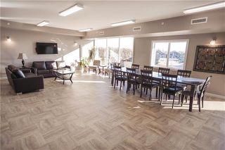 Photo 16: 113 89 Creek Bend Road in Winnipeg: River Park South Condominium for sale (2F)  : MLS®# 1900241