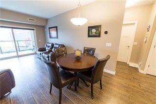 Photo 4: 113 89 Creek Bend Road in Winnipeg: River Park South Condominium for sale (2F)  : MLS®# 1900241