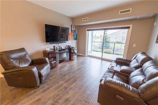 Photo 5: 113 89 Creek Bend Road in Winnipeg: River Park South Condominium for sale (2F)  : MLS®# 1900241