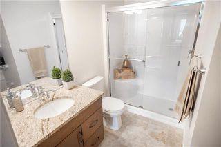 Photo 7: 113 89 Creek Bend Road in Winnipeg: River Park South Condominium for sale (2F)  : MLS®# 1900241