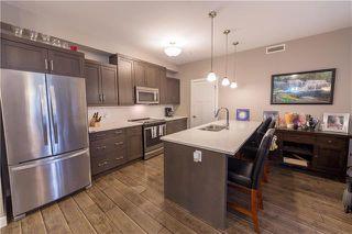 Photo 3: 113 89 Creek Bend Road in Winnipeg: River Park South Condominium for sale (2F)  : MLS®# 1900241