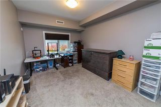 Photo 8: 113 89 Creek Bend Road in Winnipeg: River Park South Condominium for sale (2F)  : MLS®# 1900241
