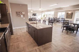 Photo 17: 113 89 Creek Bend Road in Winnipeg: River Park South Condominium for sale (2F)  : MLS®# 1900241