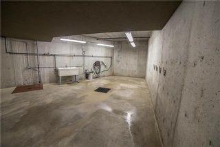 Photo 14: 113 89 Creek Bend Road in Winnipeg: River Park South Condominium for sale (2F)  : MLS®# 1900241