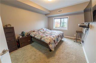 Photo 6: 113 89 Creek Bend Road in Winnipeg: River Park South Condominium for sale (2F)  : MLS®# 1900241
