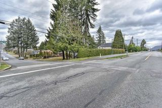 Photo 12: 1693 SMITH Avenue in Coquitlam: Central Coquitlam House for sale : MLS®# R2333699