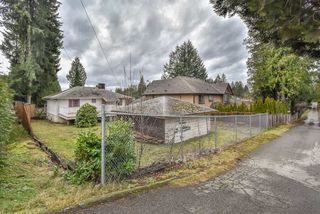Photo 11: 1693 SMITH Avenue in Coquitlam: Central Coquitlam House for sale : MLS®# R2333699