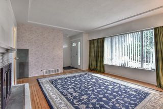 Photo 6: 1693 SMITH Avenue in Coquitlam: Central Coquitlam House for sale : MLS®# R2333699
