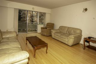 "Photo 3: 301 2409 W 43RD Avenue in Vancouver: Kerrisdale Condo for sale in ""BALSAM COURT"" (Vancouver West)  : MLS®# R2334512"