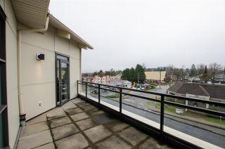 "Photo 17: 412 3255 SMITH Avenue in Burnaby: Central BN Condo for sale in ""PANACASA"" (Burnaby North)  : MLS®# R2335173"