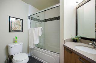 "Photo 14: 412 3255 SMITH Avenue in Burnaby: Central BN Condo for sale in ""PANACASA"" (Burnaby North)  : MLS®# R2335173"