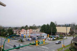 "Photo 18: 412 3255 SMITH Avenue in Burnaby: Central BN Condo for sale in ""PANACASA"" (Burnaby North)  : MLS®# R2335173"