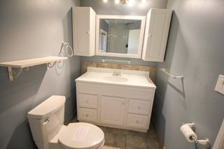 Photo 9: : Rural Westlock County House for sale : MLS®# E4141453