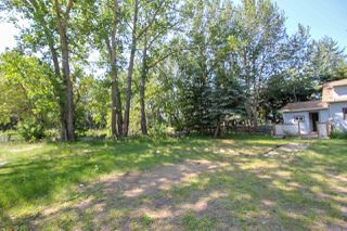 Photo 16: : Rural Westlock County House for sale : MLS®# E4141453