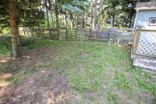 Photo 17: : Rural Westlock County House for sale : MLS®# E4141453
