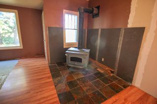Photo 4: : Rural Westlock County House for sale : MLS®# E4141453