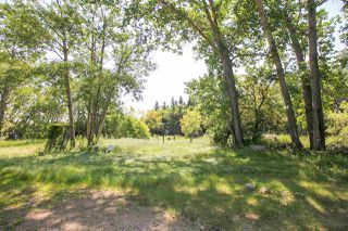 Photo 24: : Rural Westlock County House for sale : MLS®# E4141453
