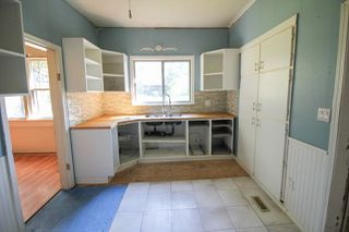 Photo 2: : Rural Westlock County House for sale : MLS®# E4141453