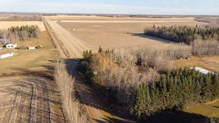 Photo 29: : Rural Westlock County House for sale : MLS®# E4141453