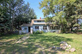 Photo 26: : Rural Westlock County House for sale : MLS®# E4141453