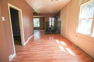 Photo 10: : Rural Westlock County House for sale : MLS®# E4141453