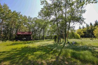 Photo 27: : Rural Westlock County House for sale : MLS®# E4141453