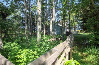 Photo 20: : Rural Westlock County House for sale : MLS®# E4141453