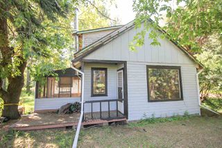 Photo 23: : Rural Westlock County House for sale : MLS®# E4141453