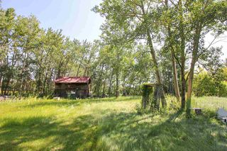 Photo 25: : Rural Westlock County House for sale : MLS®# E4141453