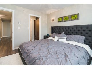 """Photo 10: 129 7938 209 Street in Langley: Willoughby Heights Townhouse for sale in """"Red Maple Park"""" : MLS®# R2335783"""