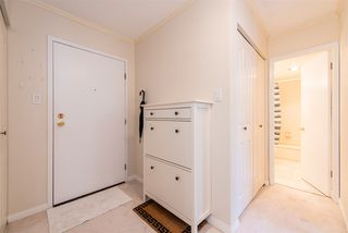 Photo 3: 306 134 W 20TH Street in North Vancouver: Central Lonsdale Condo for sale : MLS®# R2337179