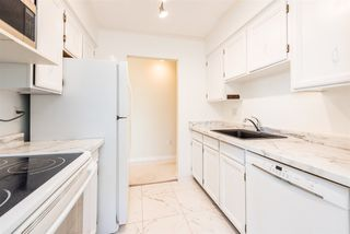 Photo 11: 306 134 W 20TH Street in North Vancouver: Central Lonsdale Condo for sale : MLS®# R2337179