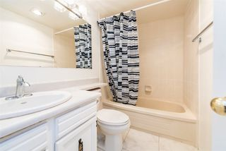 Photo 17: 306 134 W 20TH Street in North Vancouver: Central Lonsdale Condo for sale : MLS®# R2337179