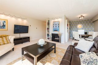 Photo 6: 306 134 W 20TH Street in North Vancouver: Central Lonsdale Condo for sale : MLS®# R2337179