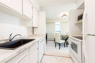 Photo 13: 306 134 W 20TH Street in North Vancouver: Central Lonsdale Condo for sale : MLS®# R2337179