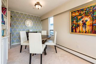 Photo 8: 306 134 W 20TH Street in North Vancouver: Central Lonsdale Condo for sale : MLS®# R2337179