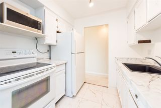 Photo 12: 306 134 W 20TH Street in North Vancouver: Central Lonsdale Condo for sale : MLS®# R2337179