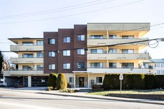 "Main Photo: 307 2684 MCCALLUM Road in Abbotsford: Central Abbotsford Condo for sale in ""Ridgeview"" : MLS®# R2339308"