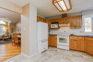 Photo 10: 11 2319 TWP RD 524: Rural Parkland County House for sale : MLS®# E4144857
