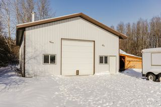 Photo 28: 11 2319 TWP RD 524: Rural Parkland County House for sale : MLS®# E4144857