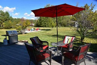 Photo 14: 11 2319 TWP RD 524: Rural Parkland County House for sale : MLS®# E4144857