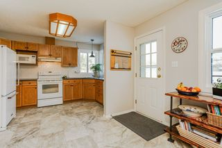Photo 12: 11 2319 TWP RD 524: Rural Parkland County House for sale : MLS®# E4144857