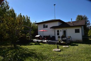 Photo 25: 11 2319 TWP RD 524: Rural Parkland County House for sale : MLS®# E4144857